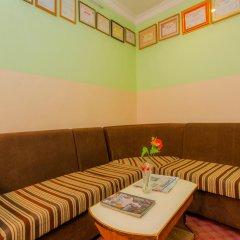 Отель OYO 233 Waling Fulbari Guest House Непал, Катманду - отзывы, цены и фото номеров - забронировать отель OYO 233 Waling Fulbari Guest House онлайн развлечения