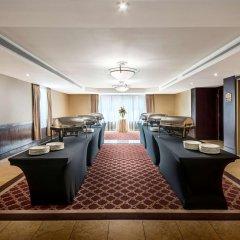 Отель Best Western Plus Victoria Park Suites Канада, Оттава - отзывы, цены и фото номеров - забронировать отель Best Western Plus Victoria Park Suites онлайн помещение для мероприятий