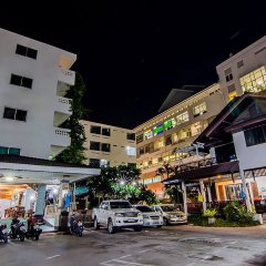 Отель Sutus Court 3 Таиланд, Паттайя - отзывы, цены и фото номеров - забронировать отель Sutus Court 3 онлайн фото 6