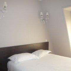 Отель Bridgestreet Champs-Elysées комната для гостей фото 3