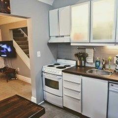 Отель 1331 Northwest Apartment #1070 - 1 Br Apts США, Вашингтон - отзывы, цены и фото номеров - забронировать отель 1331 Northwest Apartment #1070 - 1 Br Apts онлайн в номере фото 2