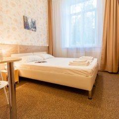 Амай-отель на Первомайской детские мероприятия