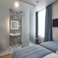 Отель Hygge Hotel Бельгия, Брюссель - 1 отзыв об отеле, цены и фото номеров - забронировать отель Hygge Hotel онлайн комната для гостей фото 4