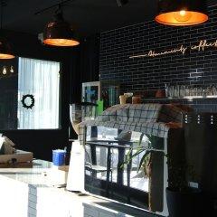 Отель Phoenix Greentel Южная Корея, Пхёнчан - отзывы, цены и фото номеров - забронировать отель Phoenix Greentel онлайн питание