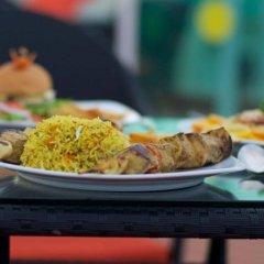 Отель Fern Boquete Inn Мальдивы, Северный атолл Мале - 1 отзыв об отеле, цены и фото номеров - забронировать отель Fern Boquete Inn онлайн питание