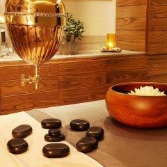 Отель Live Aqua Mexico City Hotel & Spa Мексика, Мехико - отзывы, цены и фото номеров - забронировать отель Live Aqua Mexico City Hotel & Spa онлайн фото 9