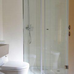 Отель Aldeia Do Tâmega Марку-ди-Канавезиш ванная