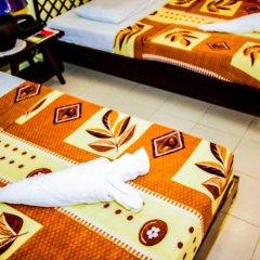 Отель Bohol La Roca Филиппины, Тагбиларан - отзывы, цены и фото номеров - забронировать отель Bohol La Roca онлайн фото 5