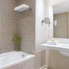 Отель Grecotel Eva Palace ванная