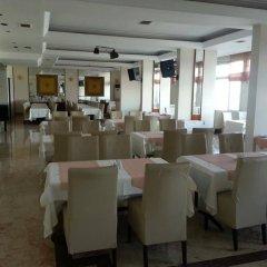 Dokuz Eylul Hotel Турция, Измир - отзывы, цены и фото номеров - забронировать отель Dokuz Eylul Hotel онлайн питание