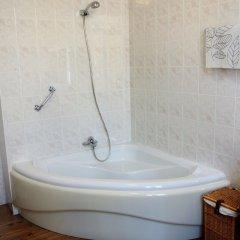 Hotel Tropicana ванная фото 2