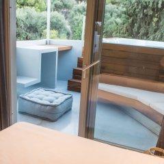 Апартаменты Acropolis Luxury детские мероприятия