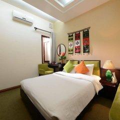 Отель Artisan Boutique Hotel Вьетнам, Ханой - отзывы, цены и фото номеров - забронировать отель Artisan Boutique Hotel онлайн детские мероприятия