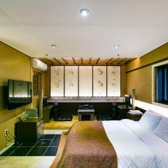 Film 37.2 Hotel комната для гостей фото 12