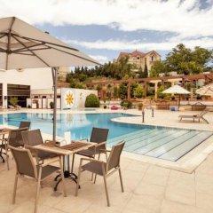 Отель Excelsior Hotel & Spa Baku Азербайджан, Баку - 7 отзывов об отеле, цены и фото номеров - забронировать отель Excelsior Hotel & Spa Baku онлайн бассейн