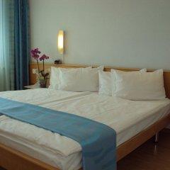 Отель Grauholz Швейцария, Берн - отзывы, цены и фото номеров - забронировать отель Grauholz онлайн комната для гостей фото 2