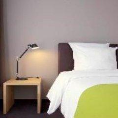 Отель 9Hotel Chelton Бельгия, Брюссель - отзывы, цены и фото номеров - забронировать отель 9Hotel Chelton онлайн комната для гостей фото 4
