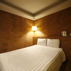 Hotel Biz Jongno комната для гостей фото 4