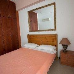 Отель Bella Rosa комната для гостей фото 2
