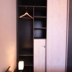 Отель Selection Apartments & Rooms Сербия, Белград - отзывы, цены и фото номеров - забронировать отель Selection Apartments & Rooms онлайн фото 3