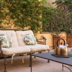 Отель Rome Accommodation - Margana I