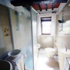 Отель B&B Locanda Della Luna Джибути, Обок - отзывы, цены и фото номеров - забронировать отель B&B Locanda Della Luna онлайн ванная