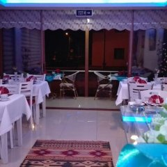 Baskent Otel Турция, Дикили - отзывы, цены и фото номеров - забронировать отель Baskent Otel онлайн помещение для мероприятий