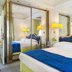 Grand Hotel Des Bains комната для гостей фото 5