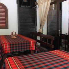 Отель Guest House Chinarite Болгария, Сандански - отзывы, цены и фото номеров - забронировать отель Guest House Chinarite онлайн фото 8