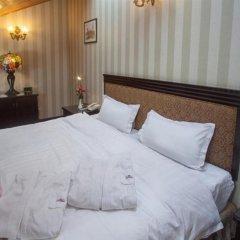 Гостиница Лондон Украина, Одесса - 7 отзывов об отеле, цены и фото номеров - забронировать гостиницу Лондон онлайн комната для гостей фото 3
