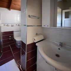 Отель Villa Sea Bella ванная