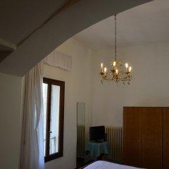 Отель Terme Regina Villa Adele Италия, Абано-Терме - отзывы, цены и фото номеров - забронировать отель Terme Regina Villa Adele онлайн фото 2