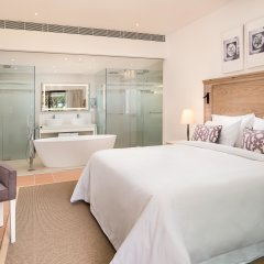Pine Cliffs Hotel, A Luxury Collection Resort комната для гостей