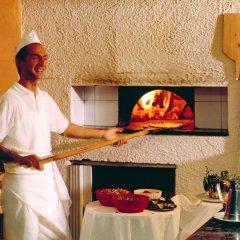 Отель Serena Majestic Hotel Residence Италия, Монтезильвано - отзывы, цены и фото номеров - забронировать отель Serena Majestic Hotel Residence онлайн в номере