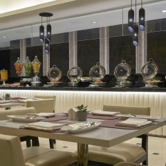 Отель Vistana Kuala Lumpur Titiwangsa Малайзия, Куала-Лумпур - отзывы, цены и фото номеров - забронировать отель Vistana Kuala Lumpur Titiwangsa онлайн питание фото 3