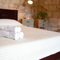 Tsimeroni Израиль, Зихрон-Яаков - отзывы, цены и фото номеров - забронировать отель Tsimeroni онлайн комната для гостей фото 2