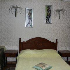 Гостиница Гостевой дом Viva в Сочи 4 отзыва об отеле, цены и фото номеров - забронировать гостиницу Гостевой дом Viva онлайн комната для гостей фото 3