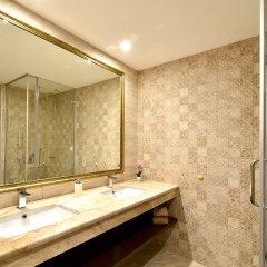 Grifid Hotel Bolero & AquaPark ванная