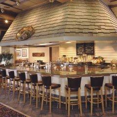Отель Palace Station Hotel & Casino США, Лас-Вегас - 9 отзывов об отеле, цены и фото номеров - забронировать отель Palace Station Hotel & Casino онлайн гостиничный бар