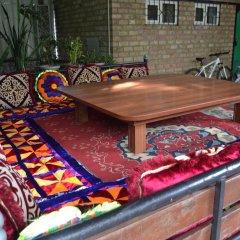 Отель Friends guest house & hostel Кыргызстан, Бишкек - отзывы, цены и фото номеров - забронировать отель Friends guest house & hostel онлайн спортивное сооружение