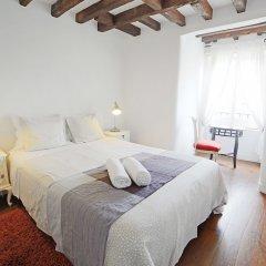 Rossio Hostel Лиссабон комната для гостей фото 5