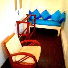 Отель Mamas Guest House Шри-Ланка, Галле - отзывы, цены и фото номеров - забронировать отель Mamas Guest House онлайн фото 3