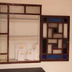 Отель Riad Dar Nawfal Марокко, Схират - отзывы, цены и фото номеров - забронировать отель Riad Dar Nawfal онлайн удобства в номере