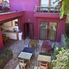 L'isola Guesthouse Турция, Хейбелиада - отзывы, цены и фото номеров - забронировать отель L'isola Guesthouse - Adults Only онлайн гостиничный бар