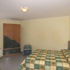 Отель Melissa Италия, Мелисса - отзывы, цены и фото номеров - забронировать отель Melissa онлайн комната для гостей фото 4