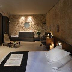 Отель Caro Hotel Испания, Валенсия - отзывы, цены и фото номеров - забронировать отель Caro Hotel онлайн фото 4