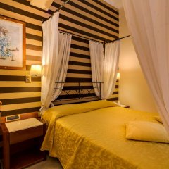 Отель Roma сауна