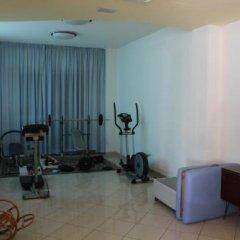 Hotel Ribot фото 15