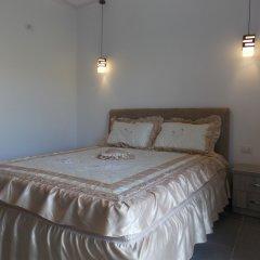 Hotel Irini Саранда комната для гостей фото 5