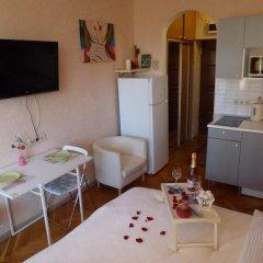 Гостиница в Сочи 5 желаний в Сочи отзывы, цены и фото номеров - забронировать гостиницу в Сочи 5 желаний онлайн комната для гостей фото 4